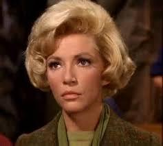 Arlene Martel - Bing Images   Vintage hairstyles, Big hair, Hogans ...