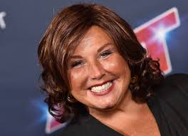 Abby Lee Miller's Upcoming Reality Show Canned Following Racism Accusations  | ETCanada.com