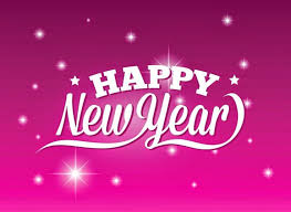 happy new year wishes in punjabi language for messages