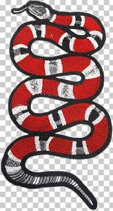 gucci snake fashion t shirt desktop png