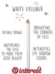 21 eye makeup tips every beginner
