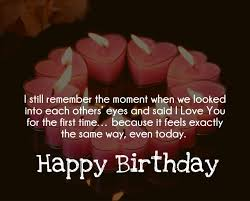 top birthday quotes for husband quotes yard