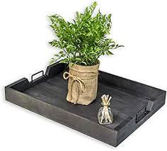premium ottoman tray coffee table