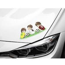 10 X Newest Auto Stickers Car Styling Decoration A European Football Championship Cristiano Ronaldo Car Stickers Car Decal Car Decal Car Stylingcar Sticker Aliexpress