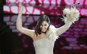 Sanremo 2020, chi sono i cantanti più cercati in rete – Tvzap