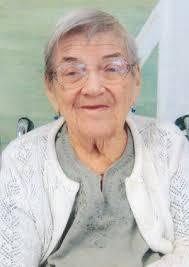 Adeline King - Obituary - Moose Jaw - MooseJawToday.com