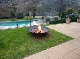fire pit design ideas get inspired by