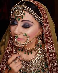 stani wedding makeup pics saubhaya makeup