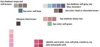 makeup palette morphe brush palette 35b
