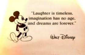 inspirational walt disney quotes about family paulcong