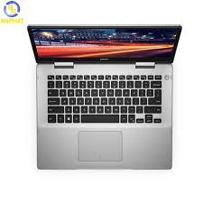 Laptop Dell Inspiron 5491 70196705