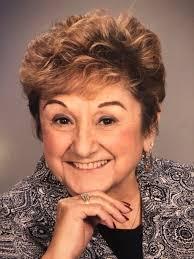 Lorraine Smith Obituary - New Bern, NC
