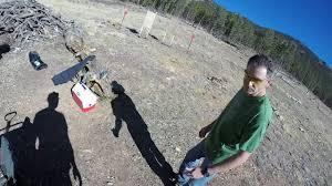harris park shooting range 10252017 001 ...