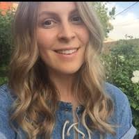Abigail Parker - Business & Administration Trainee - Nyrstar Port Pirie |  LinkedIn