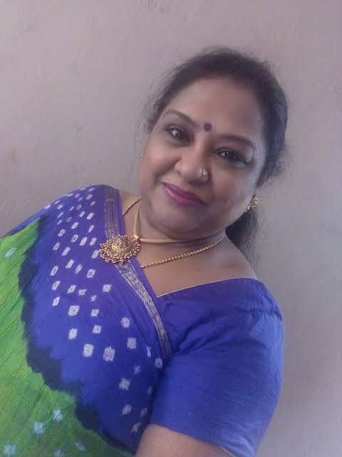 Image result for sudha narasimharaju