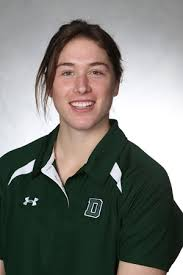 Hilary Smith - Women's Lacrosse - Dartmouth College Athletics