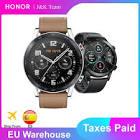Honor Magic Watch 2 Smart Watch Bluetooth 5.1 Magic Watch 2 Smartwatch