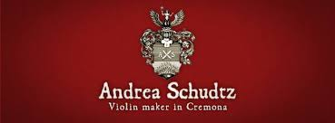 Andrea Schudtz violin maker - Post | Facebook