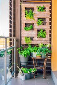 Vertical Herb Garden Ideas 7 Creative Ways To Plant A Vertical Herb Garden Gardening From House To Home