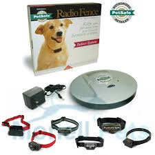Petsafe Zirf 100 Indoor Wireless Cat Or Dog Barrier And Collar Of Your Choice Ebay