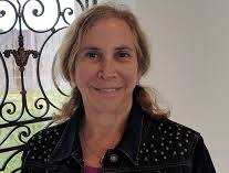 Q&A with Abigail Laufer, Ferguson Family Office – Peltz International