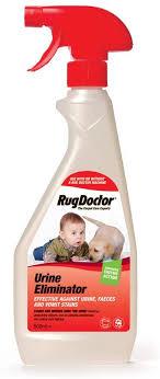 rug doctor urine eliminator 500 ml