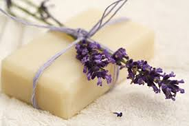 ideal for your homemade soaps