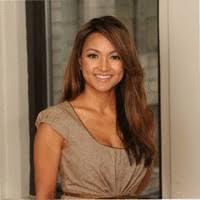 Sonya Smith - Greater New York City Area   Professional Profile   LinkedIn