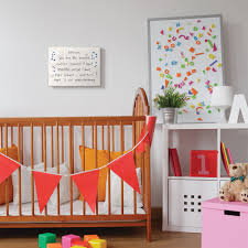 Shop The Kids Room By Stupell Kids Inspirational Word Blue Stars Bedroom Nursery Design 10x15 Proudly Made In Usa On Sale Overstock 28718964