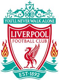 نادي ليفربول - ويكيبيديا