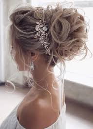 Gorgeous Super Chic Hairstyle That S Breathtaking Fryzury