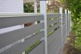 Roof Terrace Composite Fence Green Architectural Fence Design Pvc Picket Fence Uk Wood Grain Picket Fence Panels Garden Fence Trellis Fence