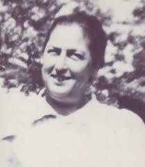 Addie Miller Hilton (1900-1946) - Find A Grave Memorial