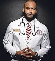 Myron Rolle denies harassment claims | The Tribune