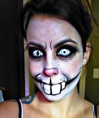 bunny makeup tutorial makeup