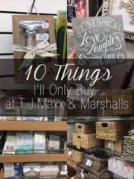 10 things i ll only at t j ma and