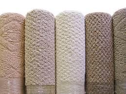 carpet remnants outlet how