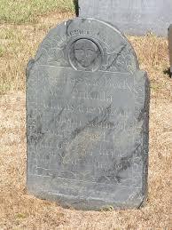 Priscilla Adams (Warner) (1705 - 1734) - Genealogy