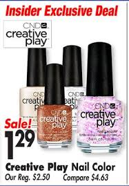 deals for nails in new ipswich