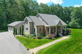 Wendi King- Real Estate Agent in New Hartford, CT - Homesnap