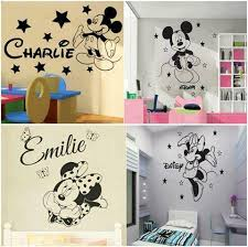 My Wall Stickers Home Facebook