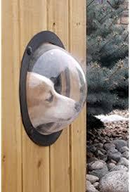 Explore Dog Windows For Fence Amazon Com