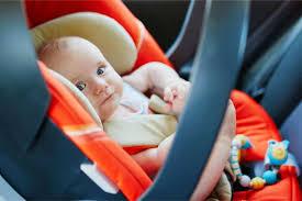 7 best infant car seats 2020 reviews