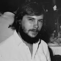 Garry Joseph Johnson Obituary - Visitation & Funeral Information