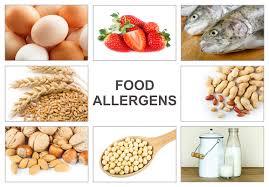 「アレルギー」の画像検索結果