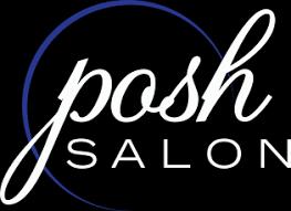 home posh salon williamsburg va