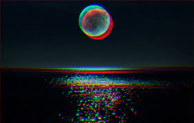 trippy space pictures space wallpaper