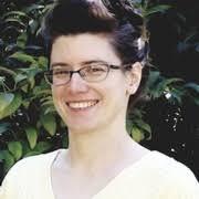 Audrey Johnson - MSU-DOE Plant Research Laboratory