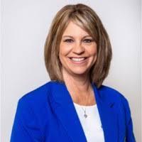 """2,300+ """"Brenda Johnson"""" profiles   LinkedIn"""