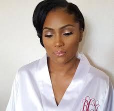 sisi nike bridal makeup artist ny my